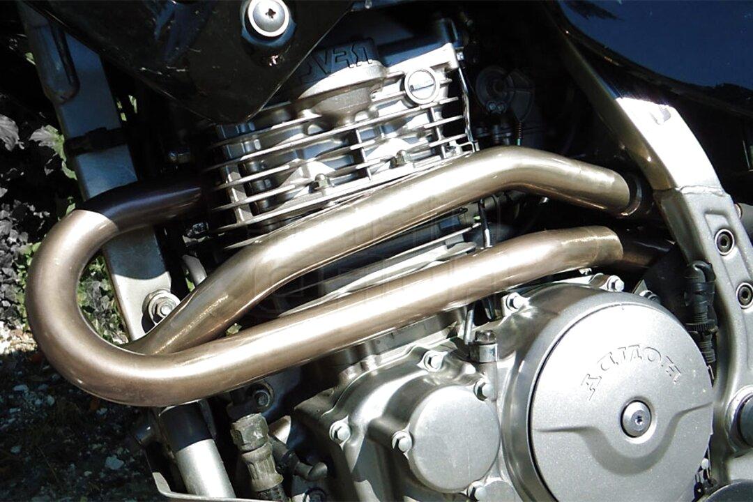 Para Motore Honda Dominator Usato In Italia Vedi Tutte I 40 Prezzi