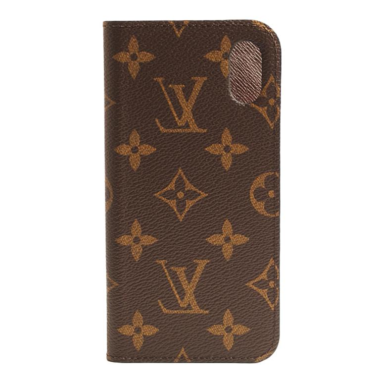cover louis vuitton usato