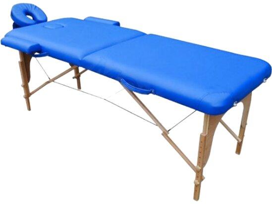 Cerco Lettino Da Massaggio Usato.Lettino Massaggio Usato In Italia Vedi Tutte I 48 Prezzi