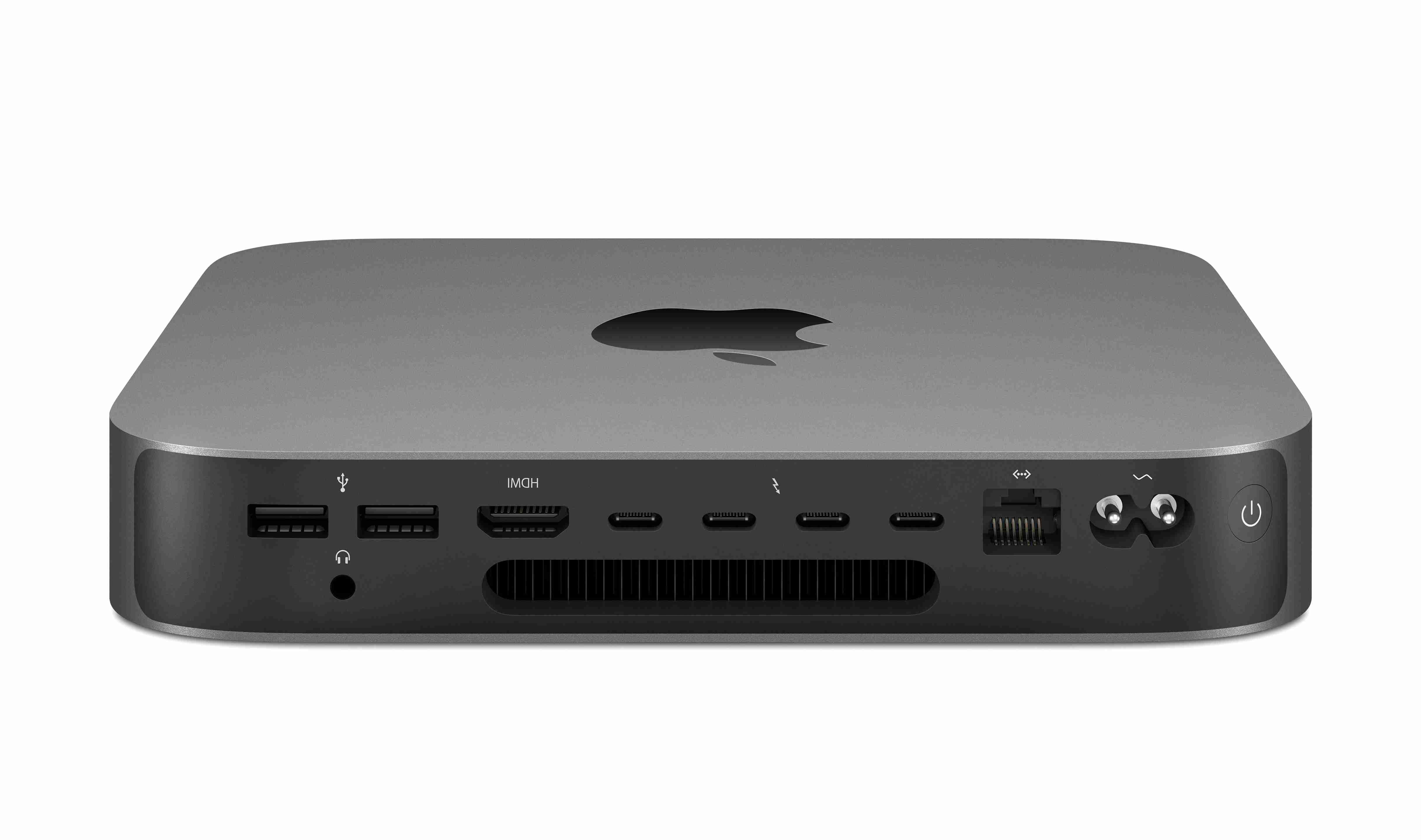 Mac Mini Usato In Italia Vedi Tutte I 65 Prezzi