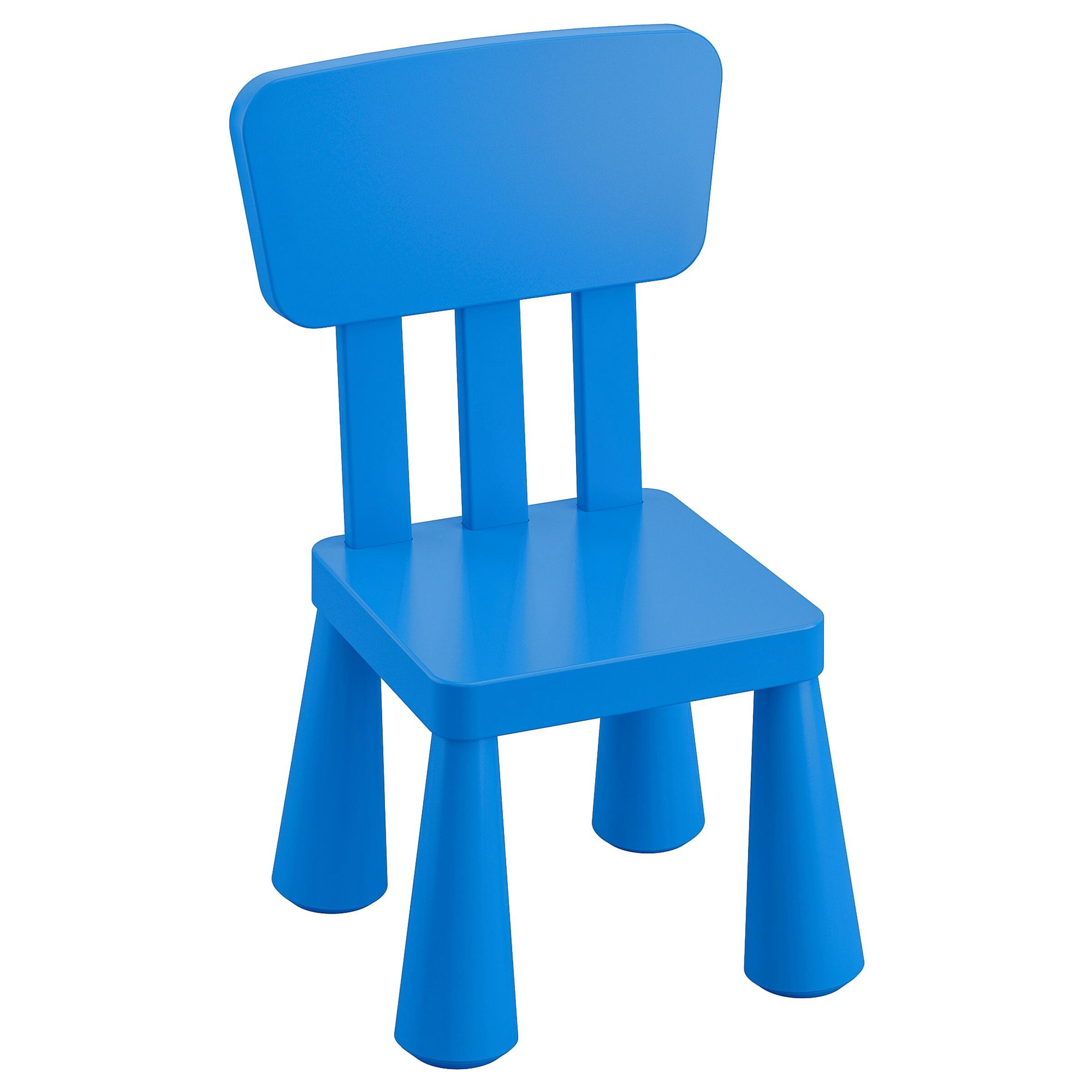 Ikea mammut usato in italia vedi tutte i 91 prezzi for Ikea usato milano