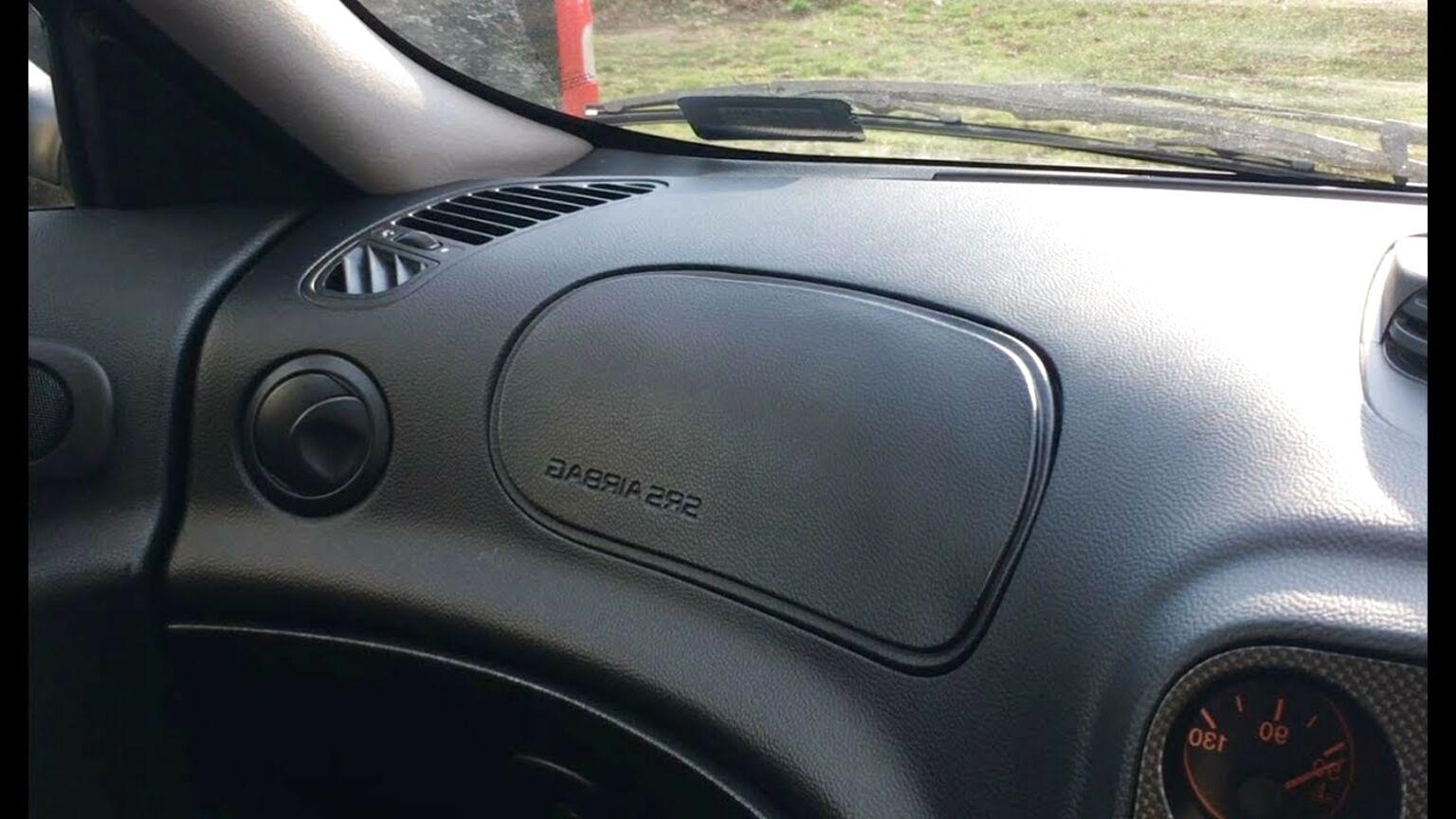 """1//2/"""" UNF Auto Lega Ruota Dadi Cono Seat 19mm Hex Serie di x 5 DADI BULLONI"""