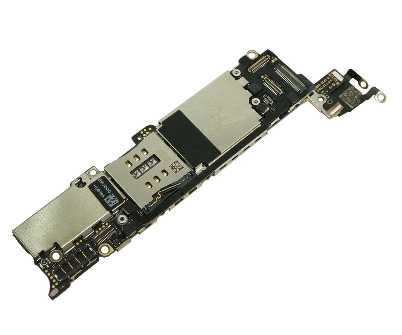 scheda madre iphone 5 usato