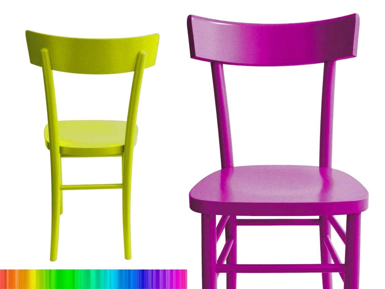 Sedie In Legno Prezzi.Sedie Legno Colorate Usato In Italia Vedi Tutte I 94 Prezzi