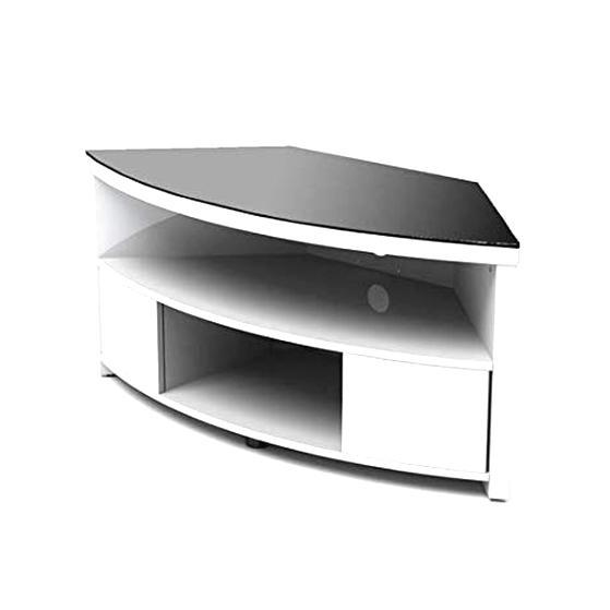 Mobili Porta Tv Ad Angolo Moderni.Mobile Porta Tv Angolo Ikea Usato In Italia Vedi Tutte I 20 Prezzi