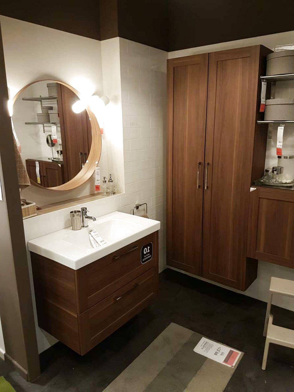 Mobile Bagno Ikea Immagini ikea mobili usato in italia | vedi tutte i 64 prezzi!