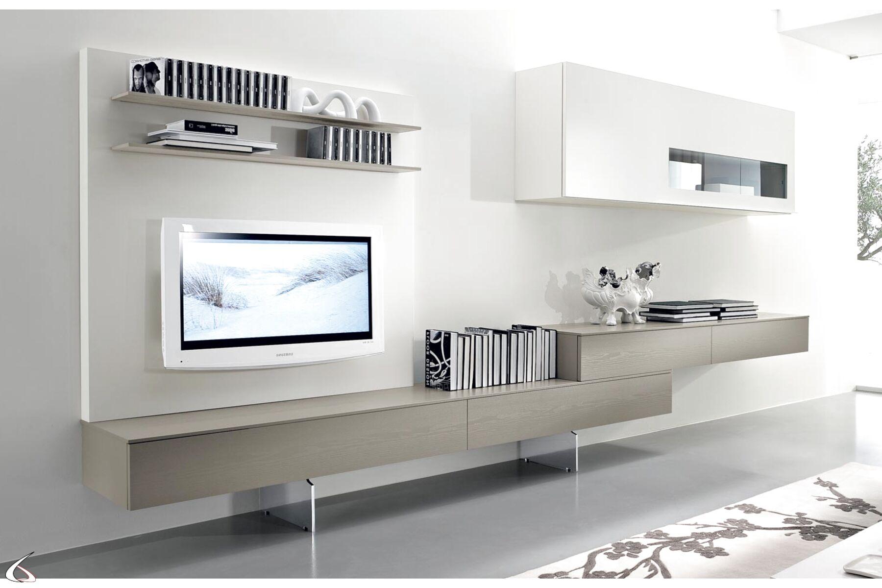 Mobile Soggiorno Design usato in Italia | vedi tutte i 52 ...