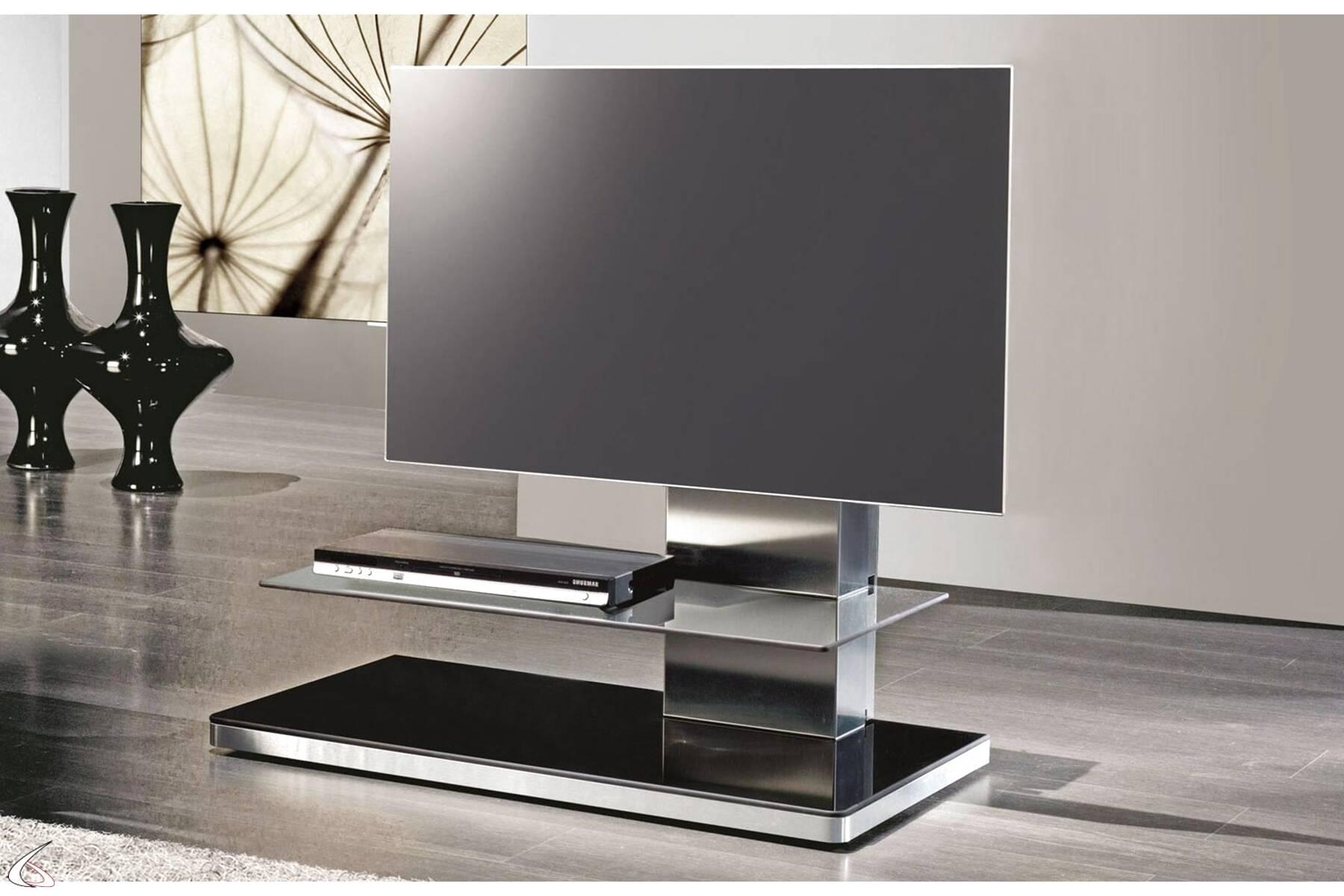 Porta Tv Munari Miglior Prezzo.Porta Tv Munari Usato In Italia Vedi Tutte I 45 Prezzi