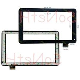 vetro tablet slate usato