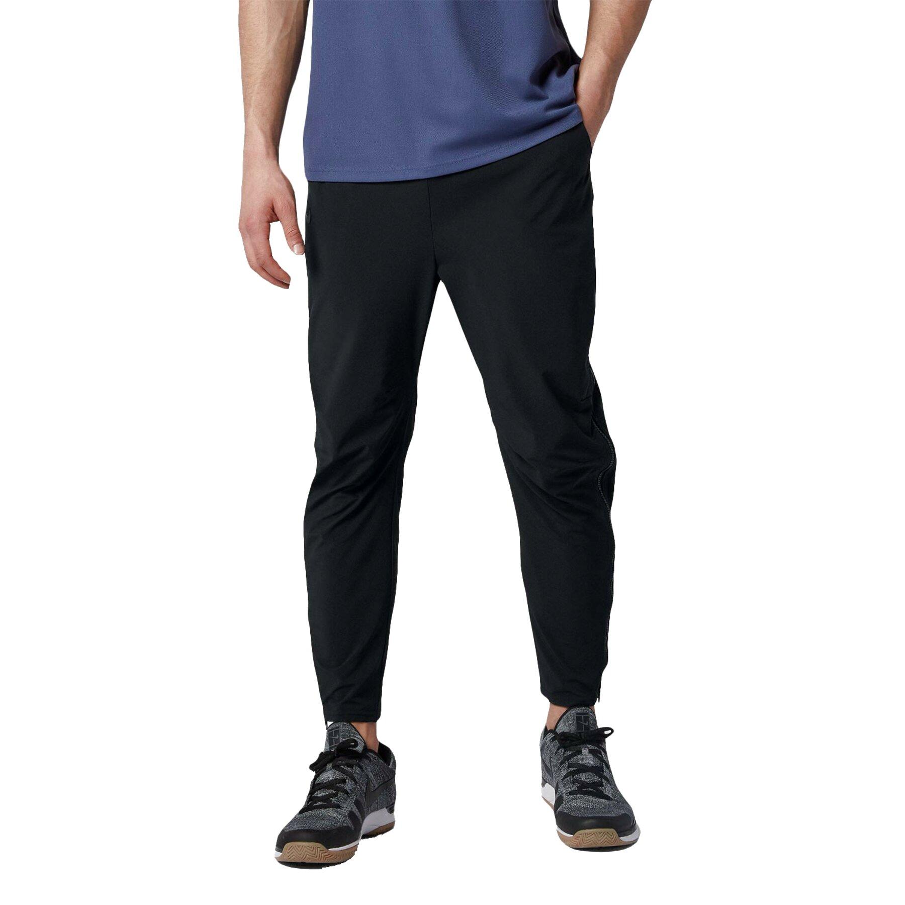 abbigliamento uomo xxxl usato
