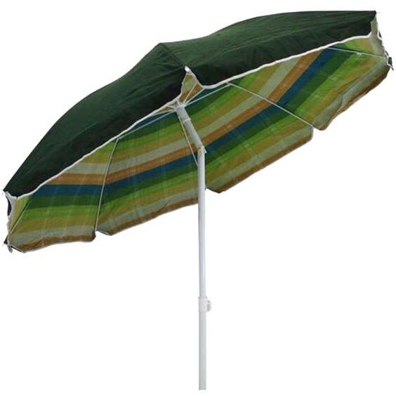 ombrelloni usato