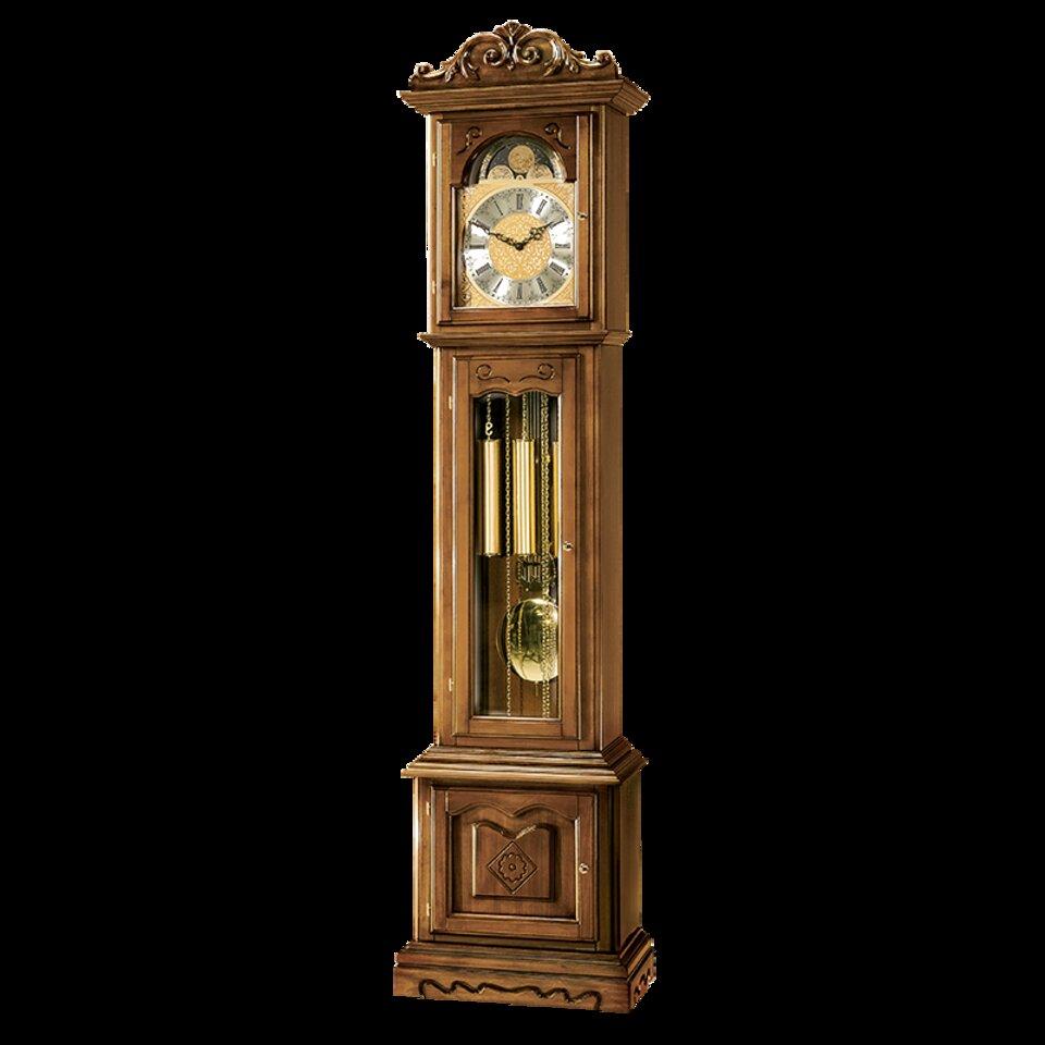 orologi pendolo colonna