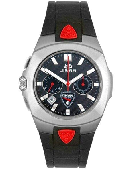 orologio breil ducati usato
