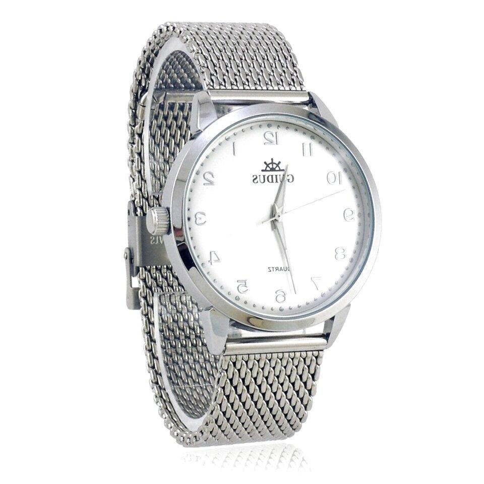 maglie orologi usato