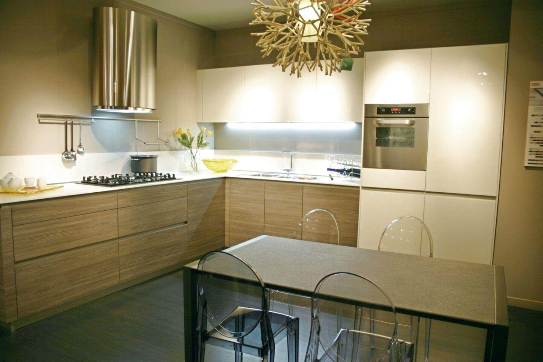 Snaidero Dispensa Cucina usato in Italia | vedi tutte i 21 ...