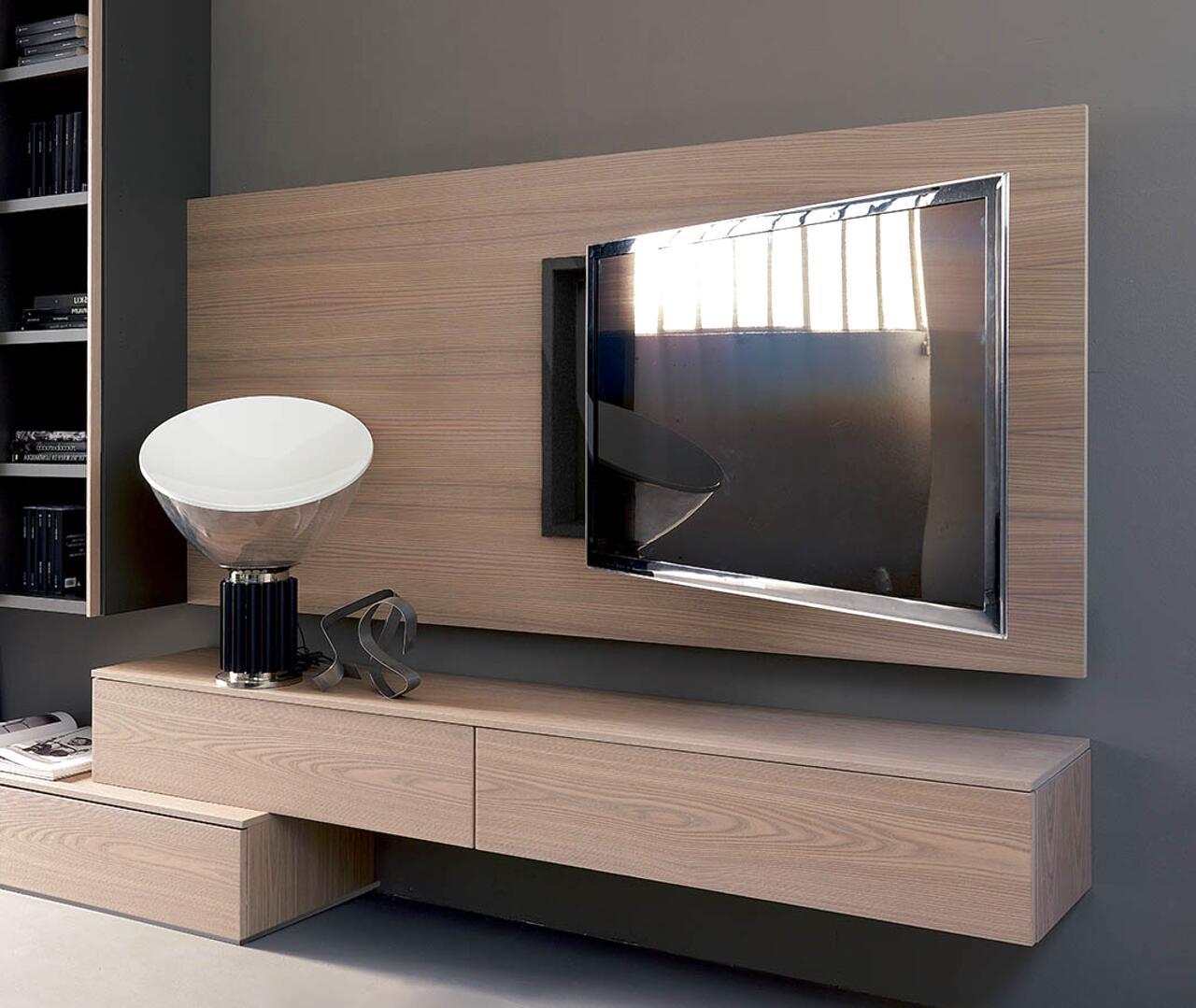 Pannello Porta Tv Orientabile Ikea.Pannello Porta Tv Usato In Italia Vedi Tutte I 46 Prezzi