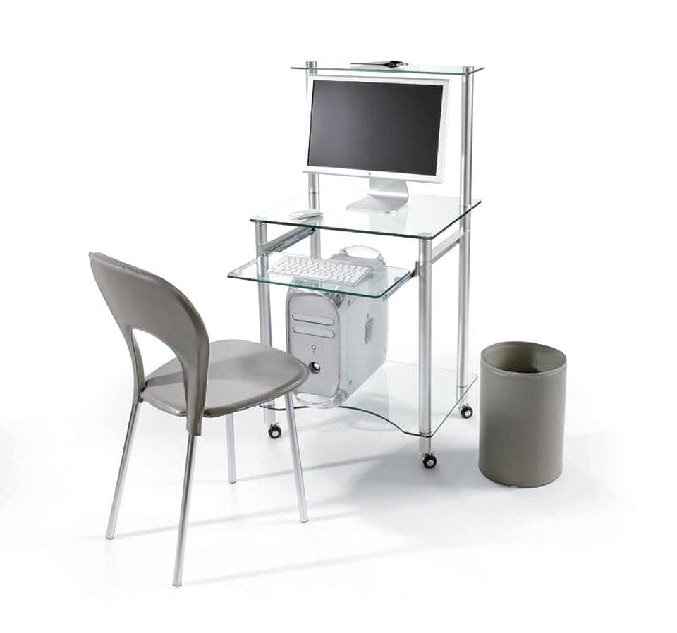 Mobili Porta Computer Prezzo.Mobile Porta Computer Moderno Usato In Italia Vedi Tutte I 27