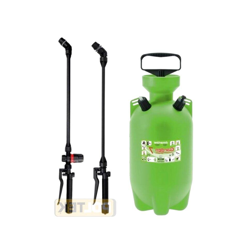 pompe pressione usato