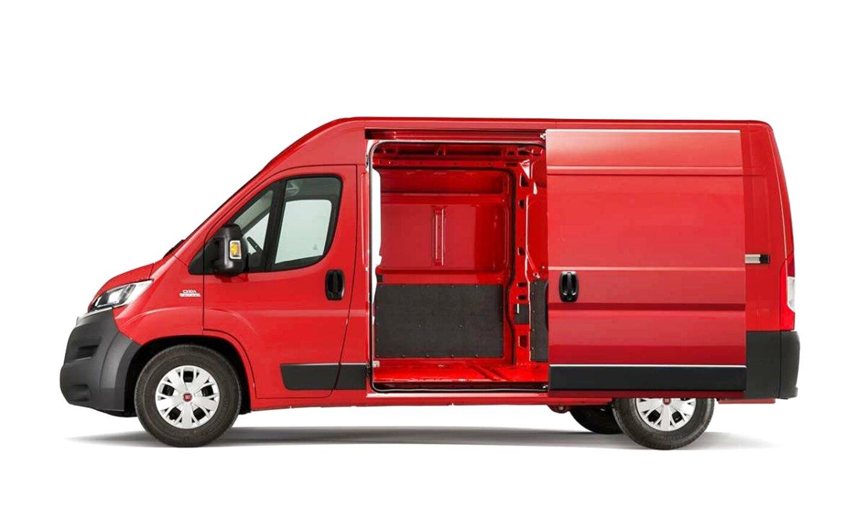 Valigia STABILUS Molla 2 St //vano di carico //// LIFT-O-MAT ® POSTERIORE PER OPEL