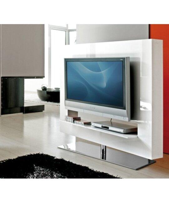 Pannello Porta Tv Orientabile Ikea.Porta Tv Usato In Italia Vedi Tutte I 57 Prezzi