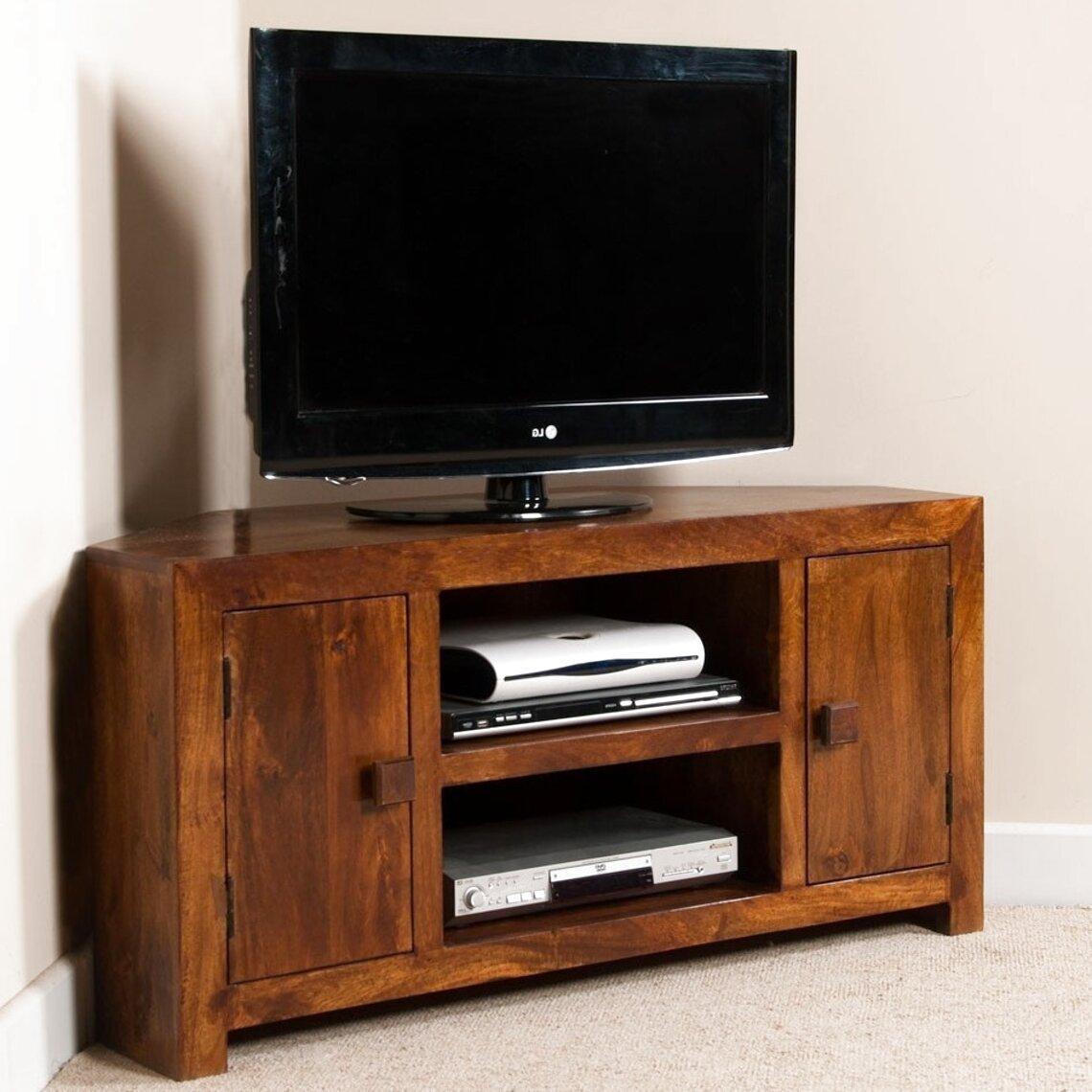 Porta Tv Angolo usato in Italia | vedi tutte i 54 prezzi!