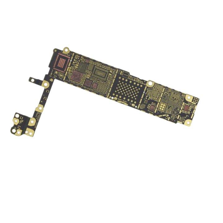 logic board iphone usato