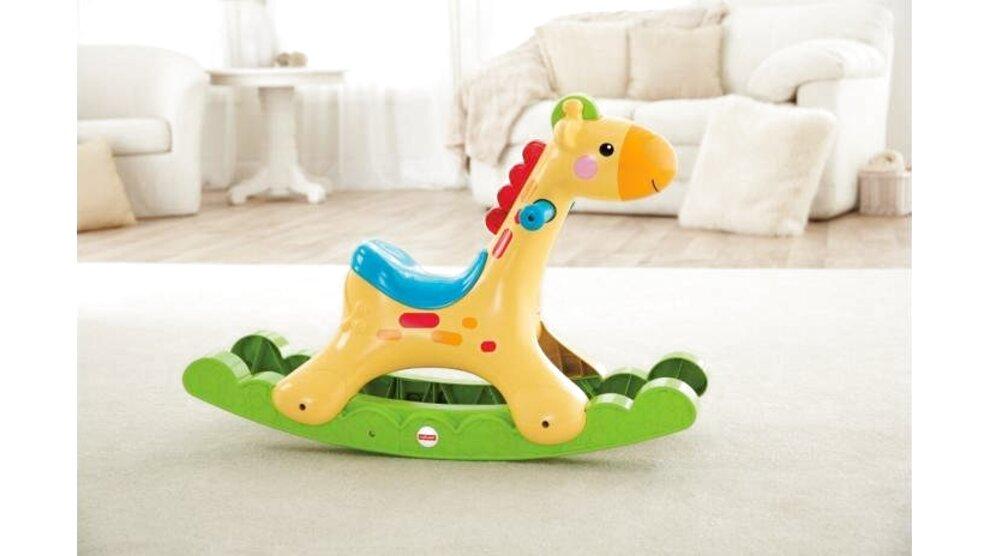 Raffa La Dondolo Giraffa.Dondolo Giraffa Usato In Italia Vedi Tutte I 42 Prezzi