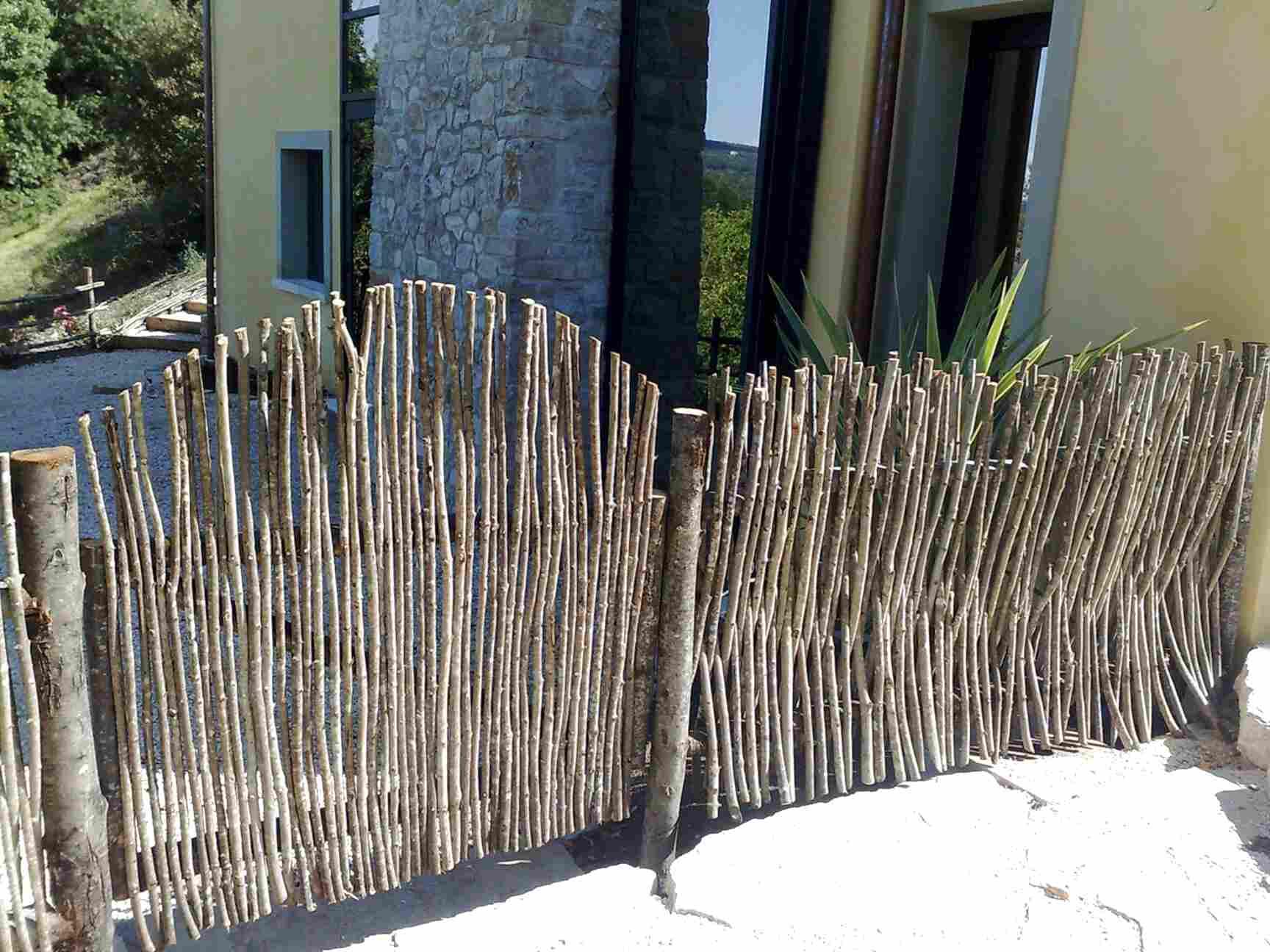 Ringhiere In Ferro Usate recinzione ferro usato in italia | vedi tutte i 49 prezzi!