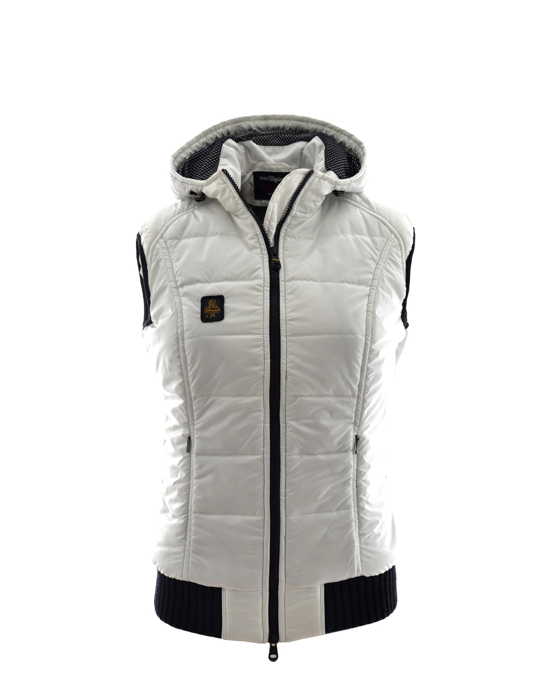 Refrigiwear Winter Vest Gilet sportivo Uomo