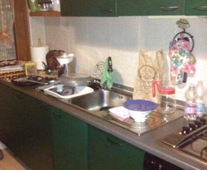 Regalo Cucina Milano usato in Italia | vedi tutte i 45 prezzi!