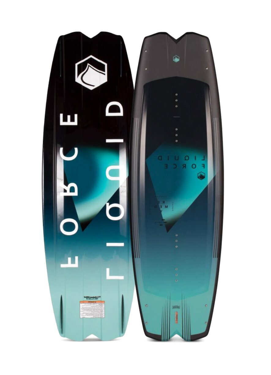 liquid force usato