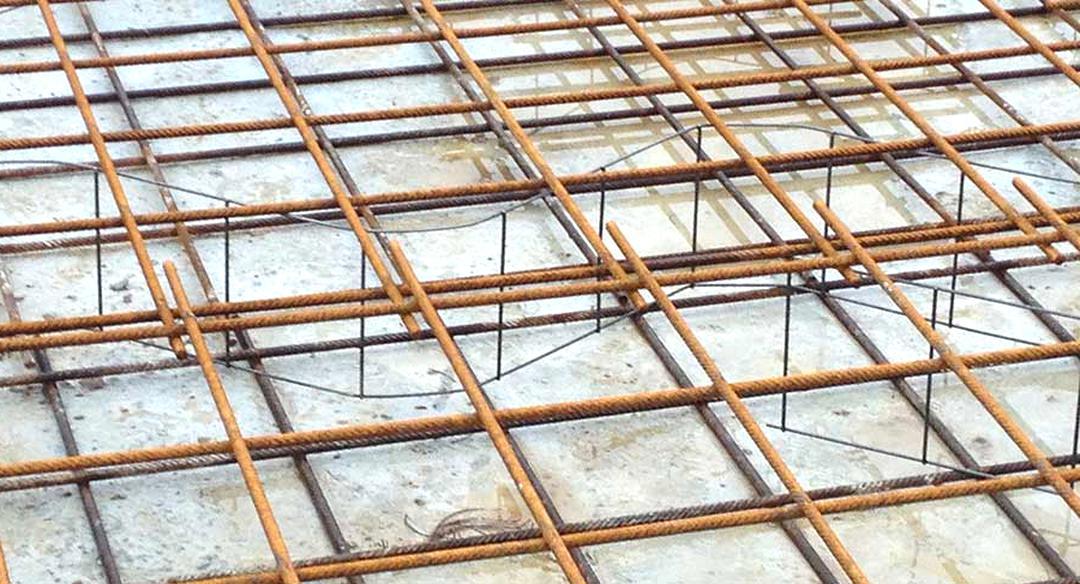 Rete Elettrosaldata Cemento usato in Italia | vedi tutte i ...