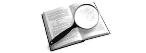 ricerca libri usato