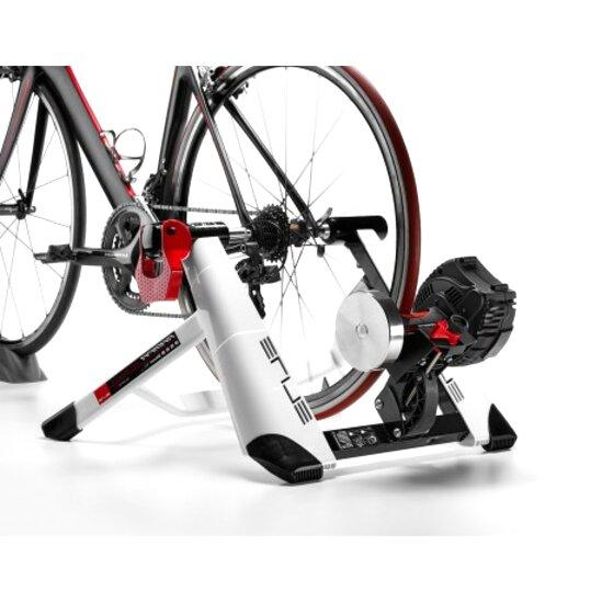 rulli bici usato