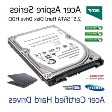 acer aspire 5536 hard disk usato