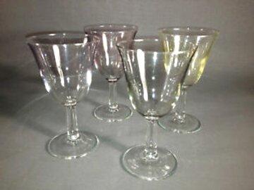 bicchieri antico usato