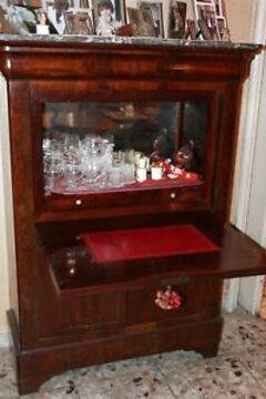 Angolo Bar Da Salotto Prezzi.Mobile Bar Antico Usato In Italia Vedi Tutte I 45 Prezzi