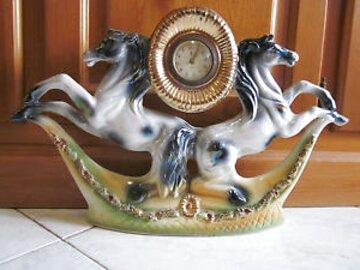 Orologio Antico Collezione Anker Cavalli Usato In Italia Vedi Tutte I 31 Prezzi