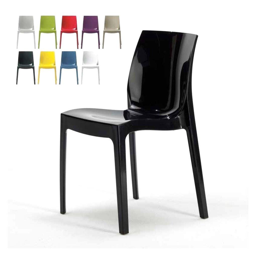 Sedie In Plastica Da Giardino Prezzi.Sedie Plastica Economiche Usato In Italia Vedi Tutte I 11 Prezzi