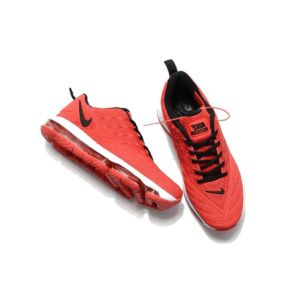 Perciò sudovest Respingere  Scarpe Nike Air Max 95 usato in Italia | vedi tutte i 63 prezzi!