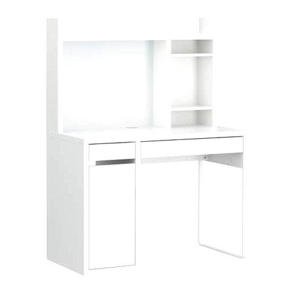 Scrivania Angolare Computer Mikael Ikea.Scrivania Ikea Milano Usato In Italia Vedi Tutte I 19 Prezzi