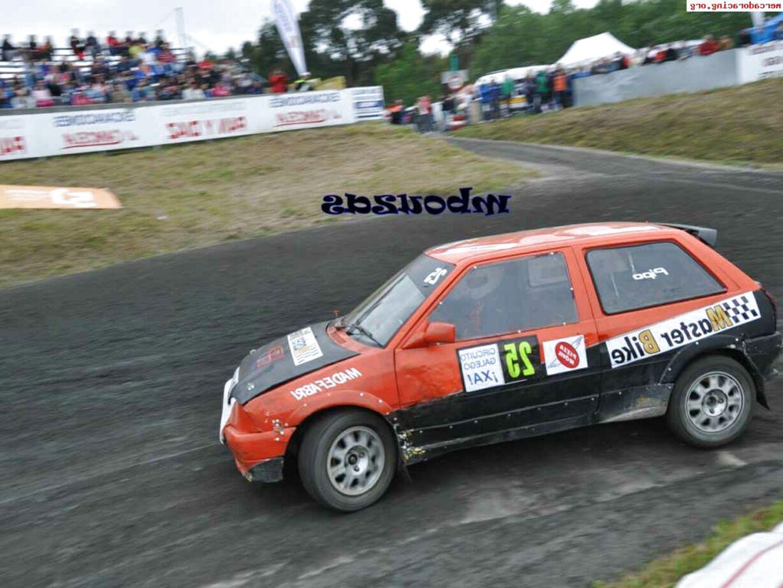 TRW AUTOMOTIVE GDB906 Past.FR.Ant Citroen AX ZA/_
