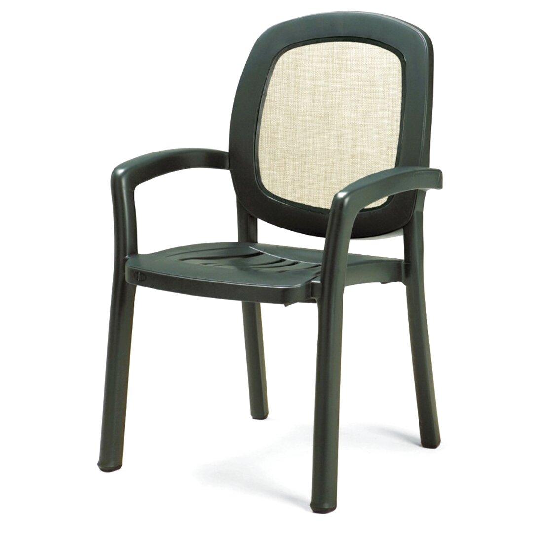 Sedie E Tavoli Plastica Economici.Nardi Sedie Plastica Usato In Italia Vedi Tutte I 5 Prezzi