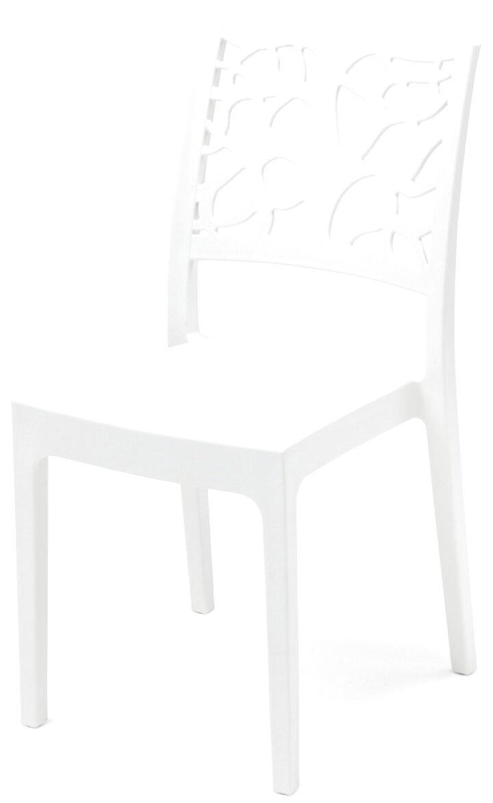 Sedie In Plastica Economiche Prezzi.Sedie Plastica Dura Usato In Italia Vedi Tutte I 34 Prezzi