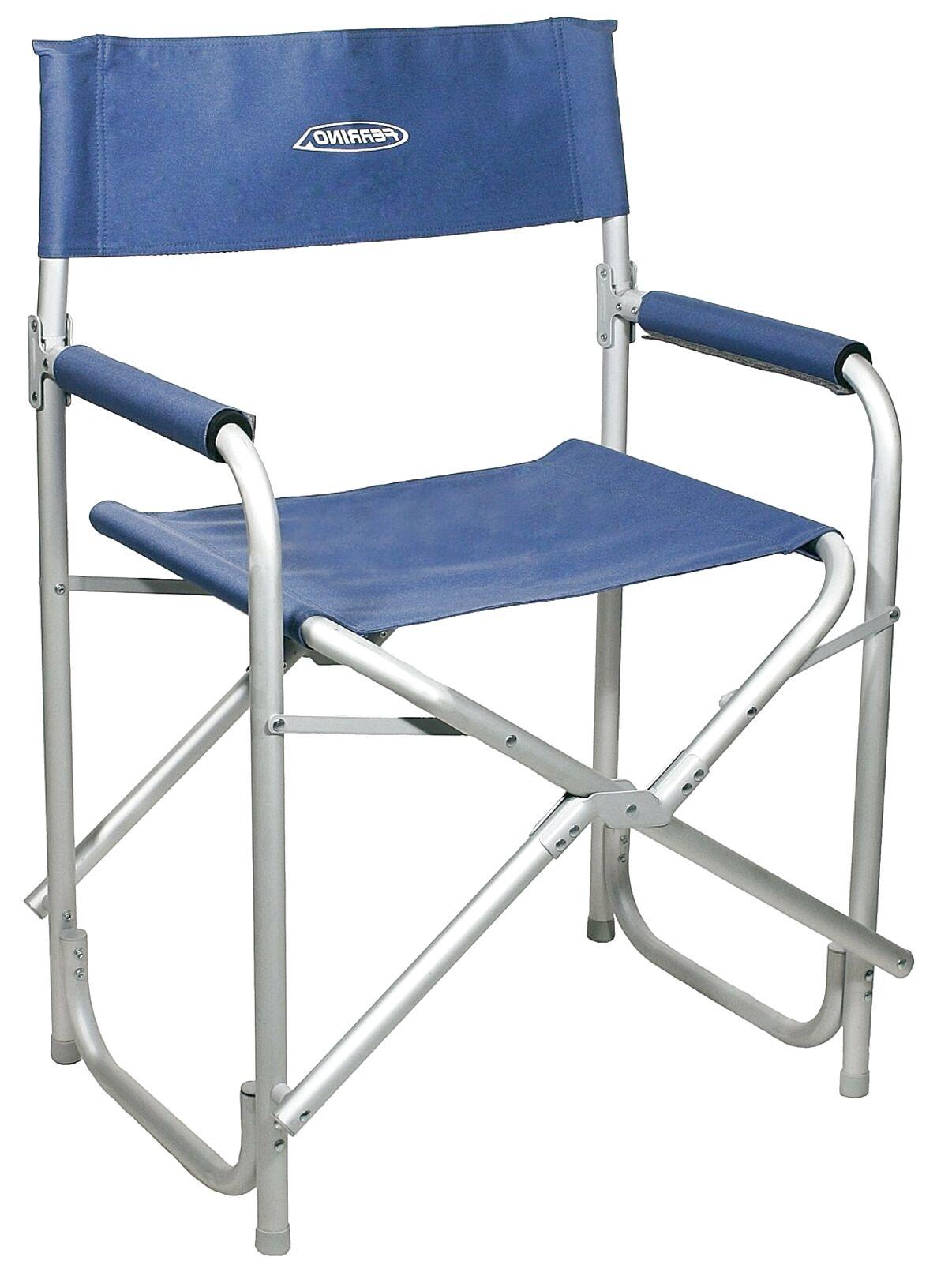 pesca bolognese sedia usato