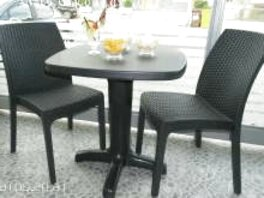 Tavoli Sedie Sdi Bar usato in Italia   vedi tutte i 21 prezzi!