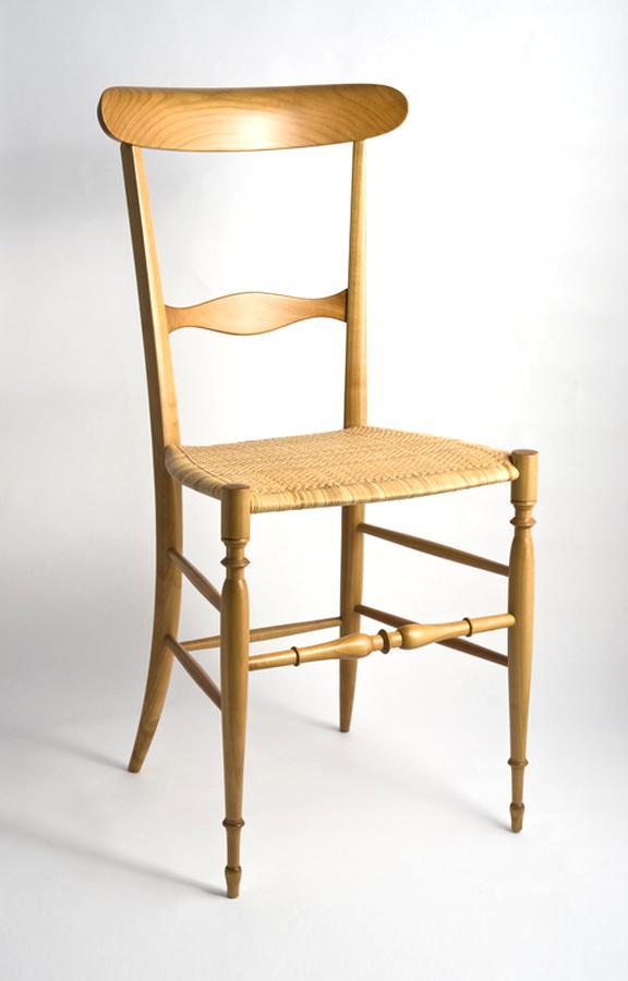 Sedie Chiavarine Usate.Sedia Chiavari