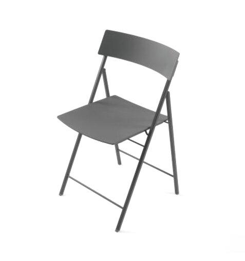 Sedie Pieghevoli Di Design.Sedie Pieghevoli Design Usato In Italia Vedi Tutte I 49 Prezzi