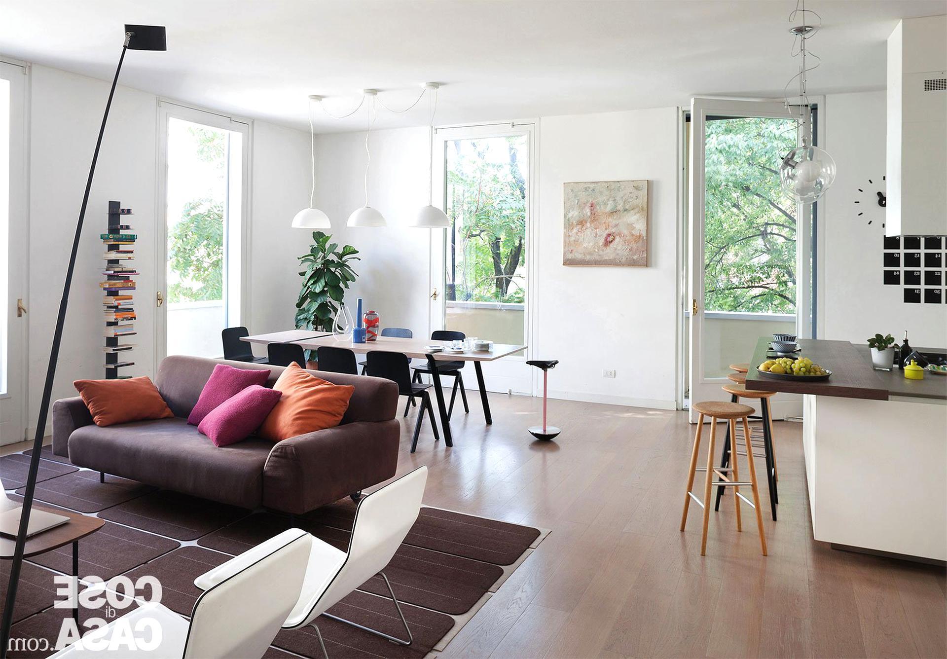 Casa Soggiorno usato in Italia | vedi tutte i 101 prezzi!