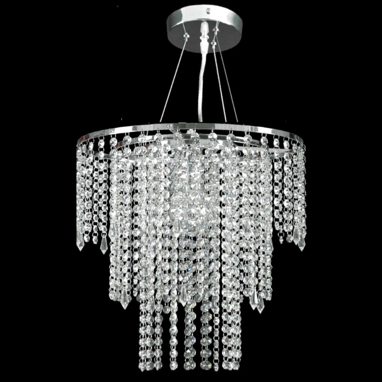 Negozi Lampadari Caserta E Provincia lampadario gocce